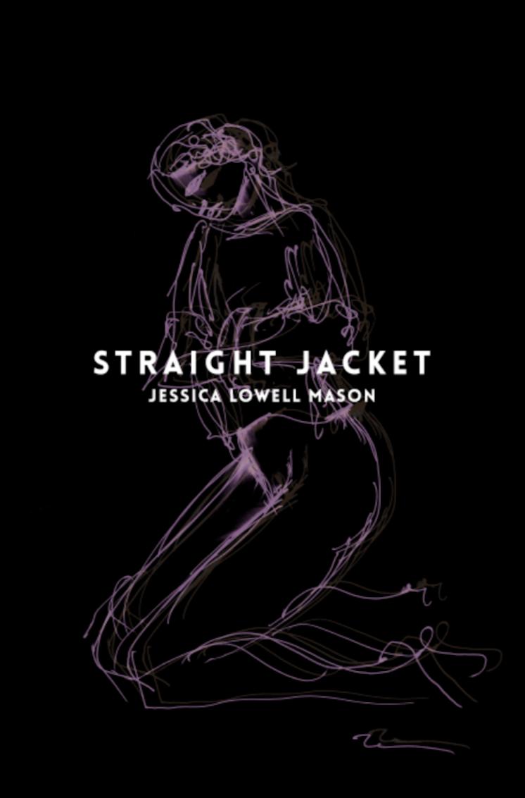 Books – Jessica Lowell Mason